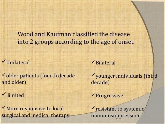 Mooren's ulcer Slide 3