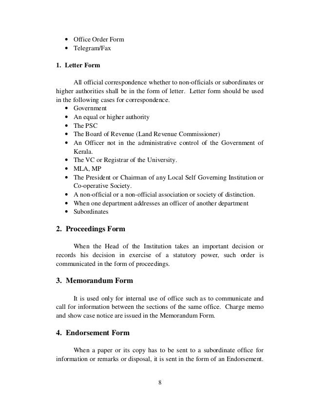 district office manual t j joseph additional tahsildar meenachil 2014