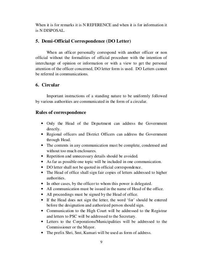 District office manual t j joseph additional tahsildar meenachil2014 9 altavistaventures Choice Image