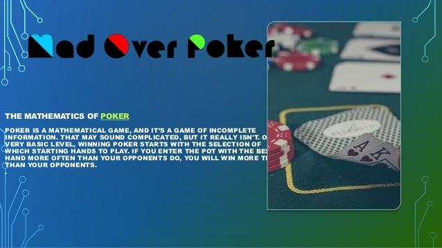 Mad Over Poker Tournament Deposit Codes | Promo Codes