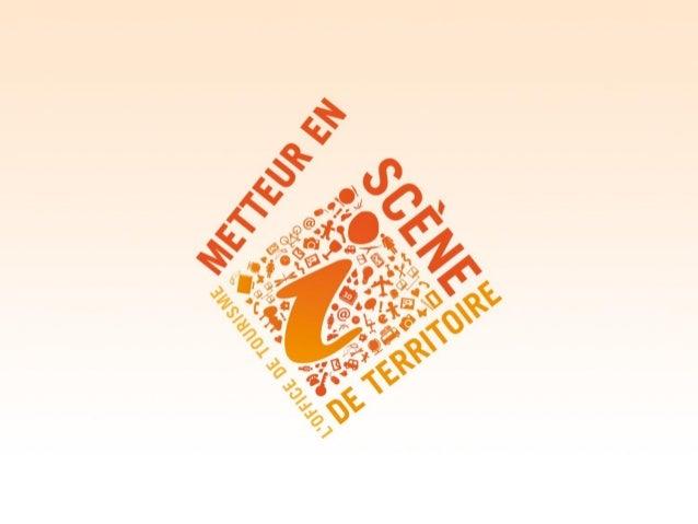 Les apports de la campagne Metteur en scène de Territoire Journée technique MOPA Indicateurs 30/09/2013