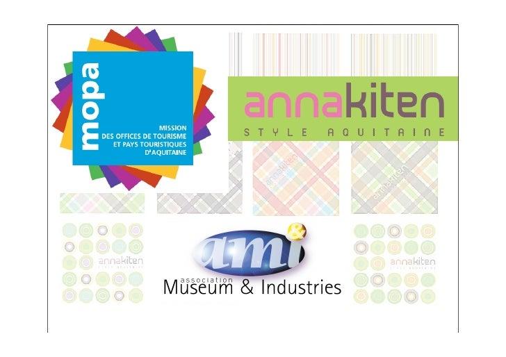 SOMMAIRE Merchandising ‣ agencement de la boutique ‣ présentation des produits ‣ mobilier ‣ leaflet et packaging ‣ vitrine...