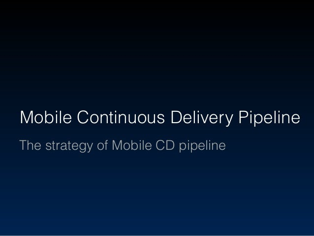 Creating a pull request for your code change Pre Commit of CD pipeline