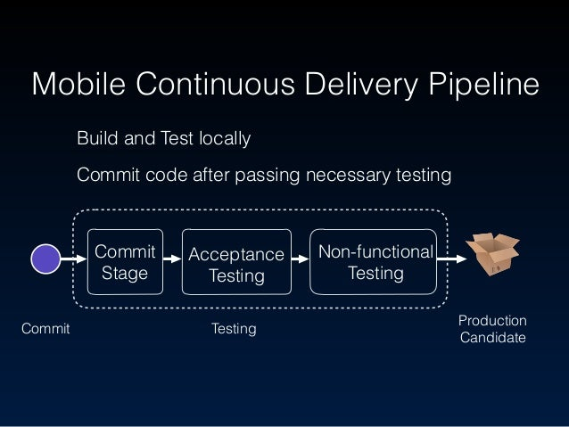 Merge if PR can be built successfully and passing test Pre Commit of CD pipeline