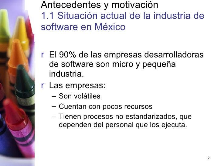Mo Pro Soft Slide 2