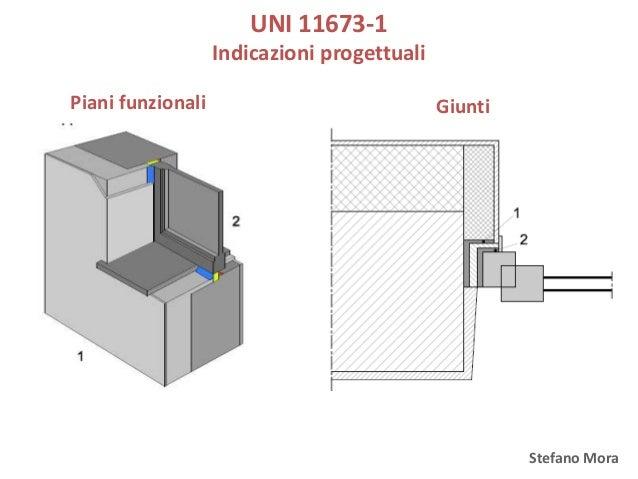 uni 11673