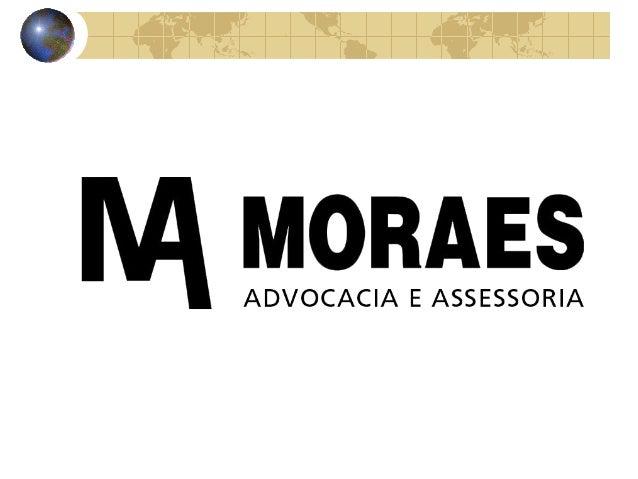 Perfil   Experiência (mais de 11 anos de atuação);   Advocacia jurídica preventiva e   contenciosa nas várias áreas do dir...