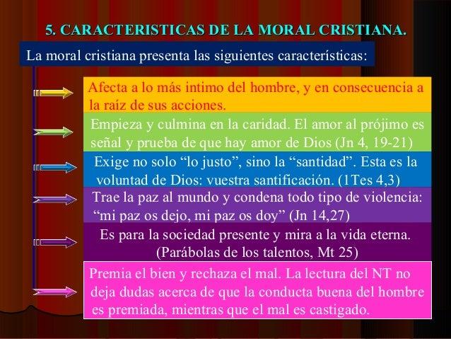 Resultado de imaxes para moral cristiana de la vida pública