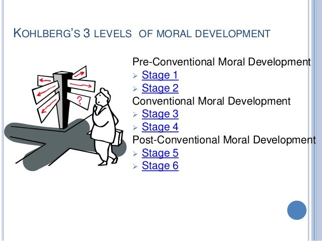 moral developement Development of moral sense ethics moral growth moral maturation moral  development refers to the process whereby people form a progressive sense of  what.