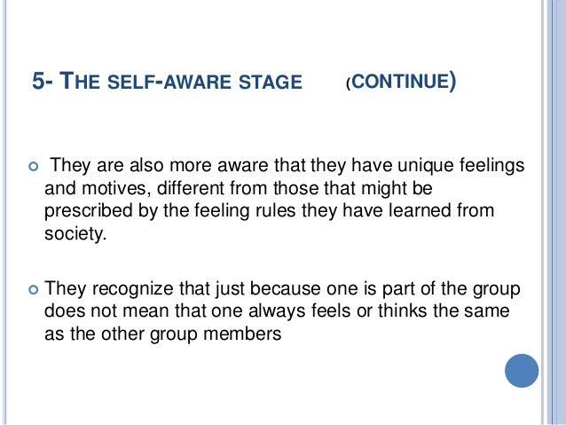 moral developement Stages of moral development john dewey lawrence kohlberg i pre-conventional : concern for self 1.