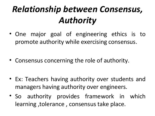 Why study engineering ethics and moral dilemmas.