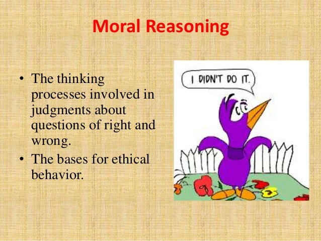 """ethical concepts and self moral development A more detailed and sophisticated development can be found in cepollaro and stojanovic (2016)  """"maxims and thick ethical concepts  """"moral metaphor and ."""