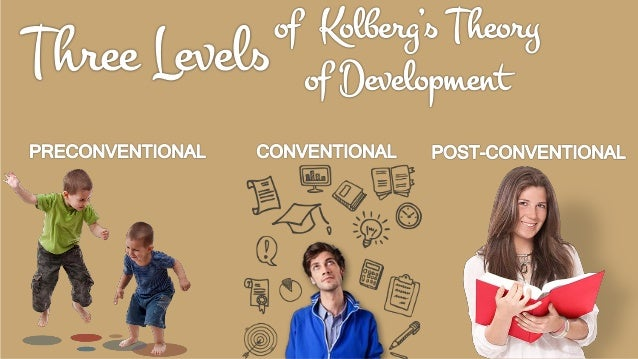 lawerence kohlberg Lawrence kohlberg, known for his stages of moral development, was a 20th century psychologist that conducted research on moral psychology and moral development.
