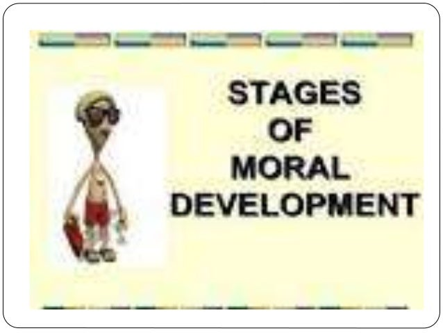 analysis of moral education Analysis and prioritization of moral education injuries in the family: case study of khash city.