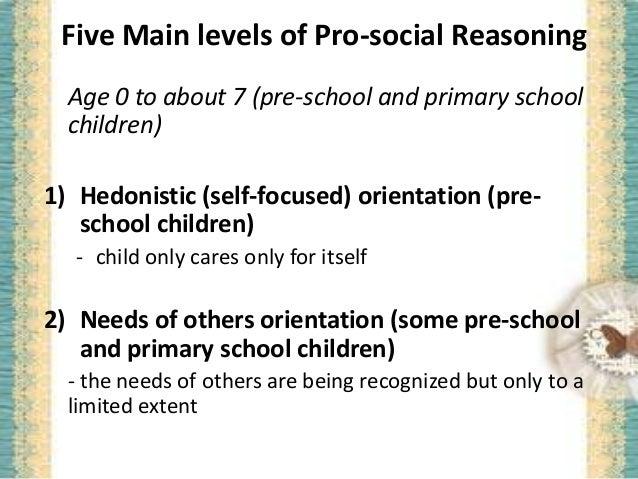 Moral development in late childhood for Moral development 0 19