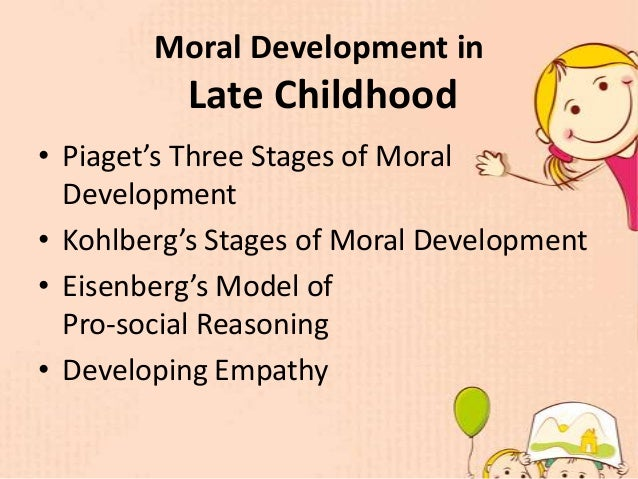 morality and babyhood My approach to ethical systems: my research examines the intuitive foundations of morality i have found that moral reasoning is generally done post-hoc, to search for confirmation of our fast, automatic intuitive responses.