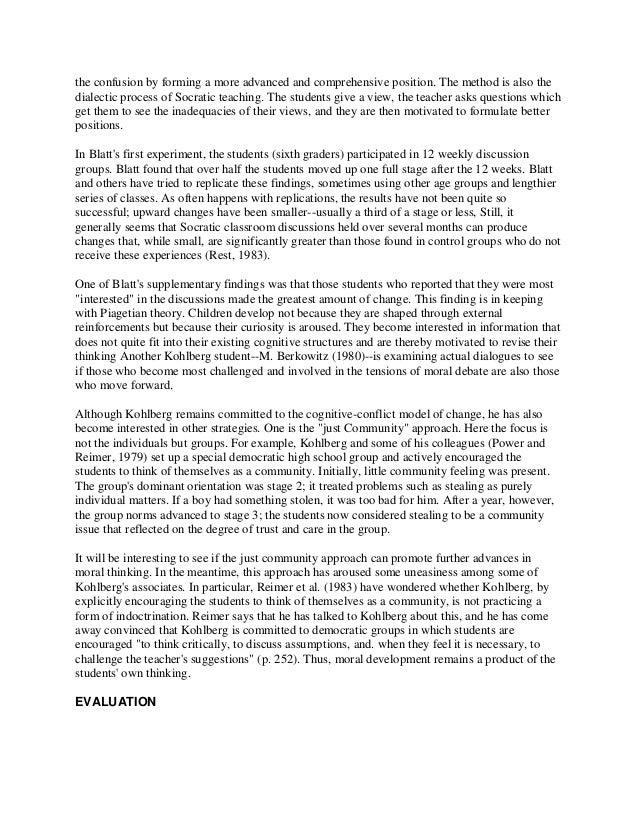 online Politicizing Science: The Alchemy