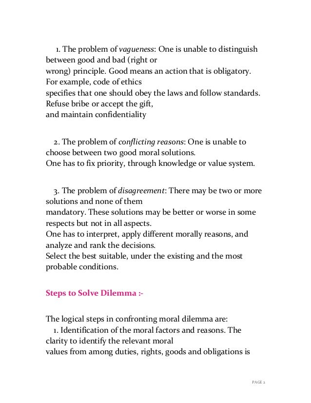 harvard essay format style fonts