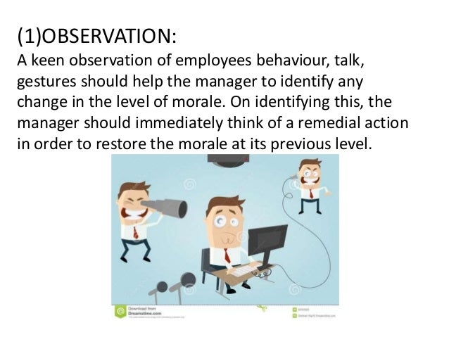 hrm and employee productivity Hrm and employee productivity  topics: productivity, human resource management.