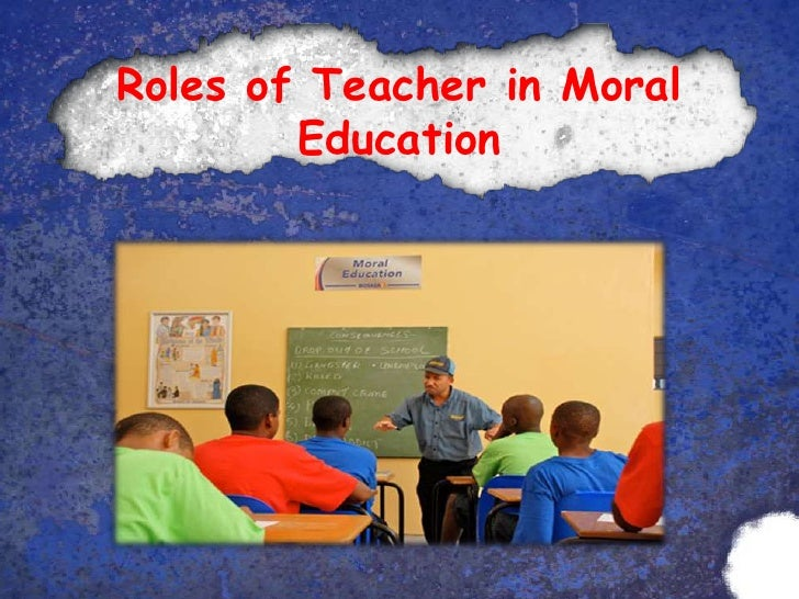 essay on importance of moral education in school Free essays on importance of moral education in our society get help with your writing 1 through 30.