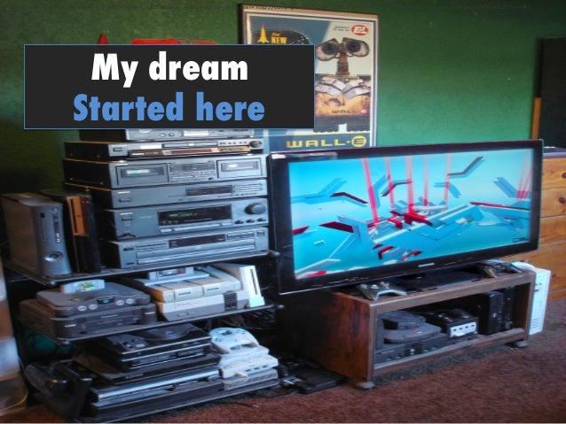 """href=""""h'p://www.flickr.com/photos/89668945@N00/3229365143/"""">videocrab</a>  via  <a  href=""""h'p://compfight.com"""">Compfigh..."""