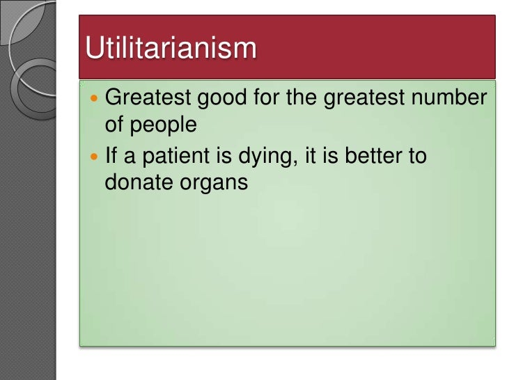 issue of euthanasia Euthanasia is the act of deliberately ending a person's life to relieve suffering assisted suicide is deliberately assisting or encouraging a person to kill themselves.