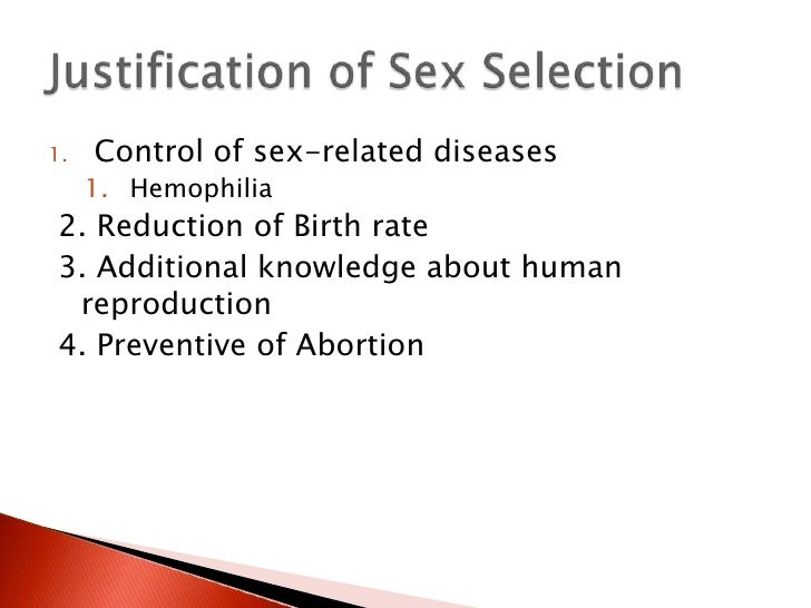ethical morals in genetic engineering The ethics of the genetic modification of babies the genetic modifying of embryos is a type of in-vitro fertilization in-vitro fertilization works by the extraction of eggs from the mother and sperm from the father.