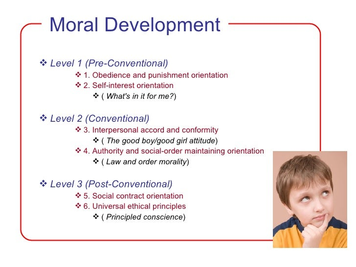 human morality vs conformity Conformity is the act of matching attitudes, beliefs, and behaviors to group norms  norms are  this need of social approval and acceptance is part of our state of  humans  in addition to these epistemic values, there are multiple moral claims  as well: these include the need for participants to care for the integrity and.