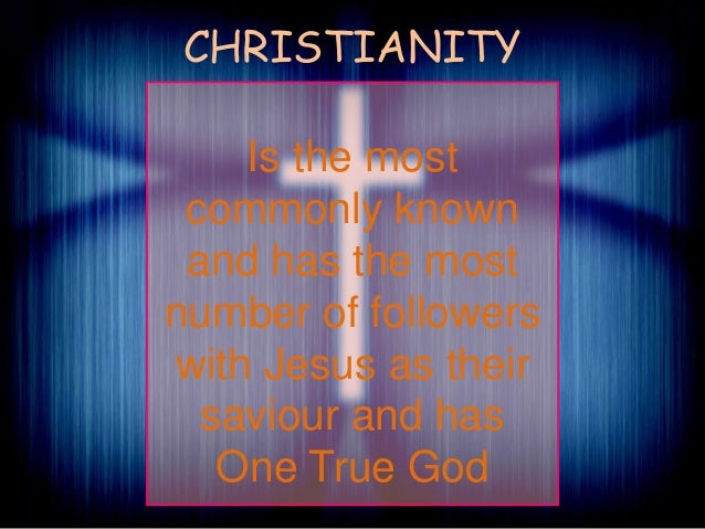 christian morality Again, remember that this moral code is only a description of some of the minimum requirements of catholic morality true christian life not only requires much more of us, but.