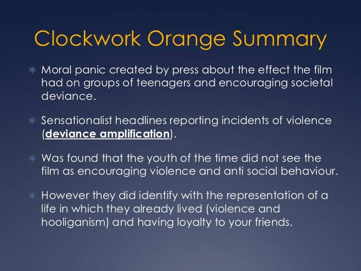 clockwork orange essay clockwork orange essay la mesa descartes essay stop the hate essay winners only the solute