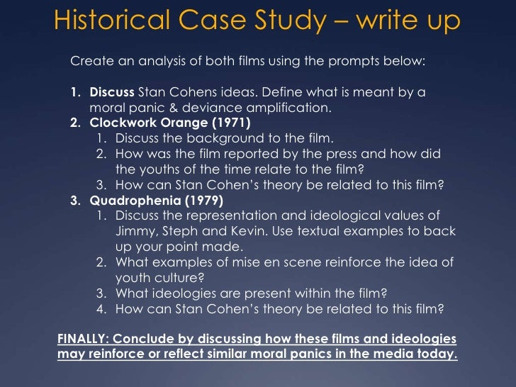 a clockwork orange (criminology theories) essay A clockwork orange is a dystopian satirical black comedy novel by english writer  anthony  he begins contemplating giving up crime himself to become a  productive member of society and start a family of his own,  in his essay  clockwork oranges, burgess asserts that this title would be appropriate for a  story about the.