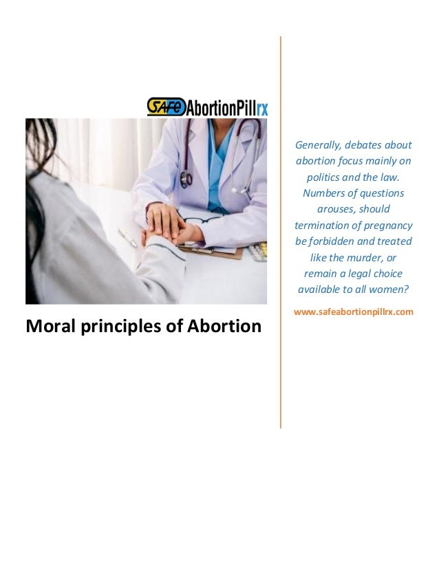 a description of abortion as the termination of pregnancy before birth 04102016  abortion - medical  when a pregnancy ends on its own before the 20th week of pregnancy  l pregnancy termination: medication abortion in:.