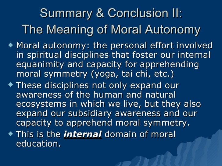 moral awareness Schopenhauerian moral awareness as a source of nietzschean nonmorality robert wicks from: the journal of nietzsche studies issue 23, spring 2002 pp.