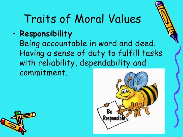 5 thoughts on moral values Confucius (551-479 bce), according to chinese tradition, was a thinker, political figure, educator, and founder of the ru school of chinese thought his teachings.