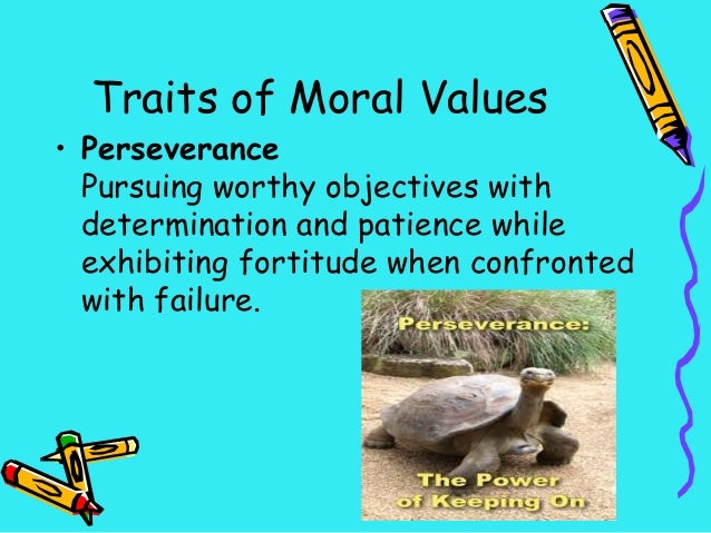 moral value determination Chapter 5 - the ethical debate one strand of the debate about assisted suicide and euthanasia has focused on whether the value of self-determination relieving suffering is widely recognized as a basic moral value and a goal of medicine in particular (53) the.
