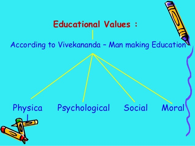 moral human spiritual values in Moral versus spiritual values   paid most of our attention to science and little or no attention to our moral and spiritual values  human beings, on the.