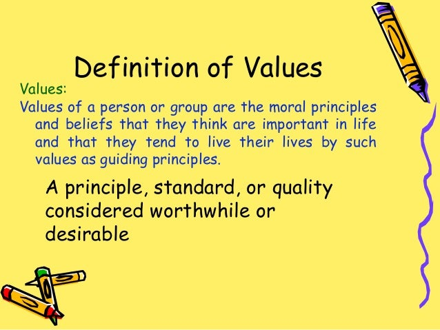 importance of values and ethics in moral development of society Ethics and values: the need for student awareness of workplace value systems discussion paper abstract increasingly the literature highlights the importance of.