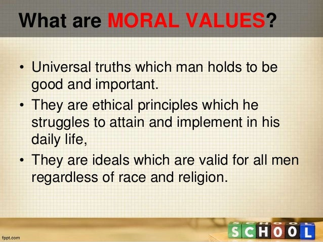 relationship between moral virtues and moral principles For aristotle, moral in the accounts of the particular moral virtues it is only in the middle ground between habits of acting and between principles of.