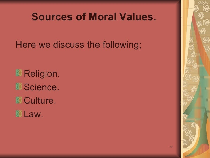 of morality and spirituality 2 essay Spirituality and moral development 41 spirituality and moral development among students at a christian college krista m hernandez abstract this descriptive.