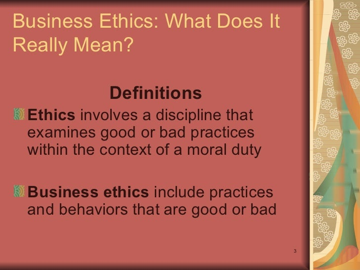 moral stories on values and ethics Both morals and values are critical to the way that we lead our day-to-day lives contrary to what many may believe, morals and values are not the same thing, although they do possess a number of similarities, and there is quite a bit of overlap between the two.