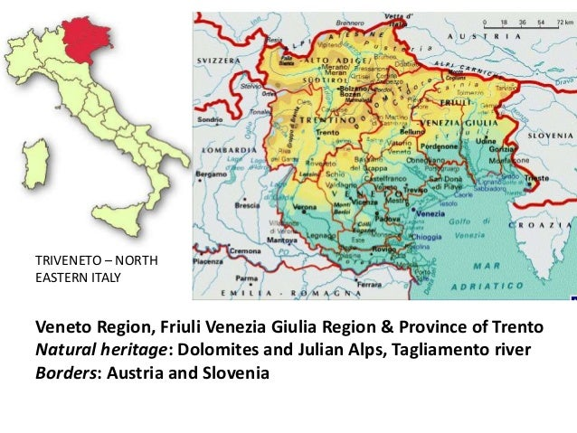Association Of The Transhumant Shepherds Of Northeastern Italy