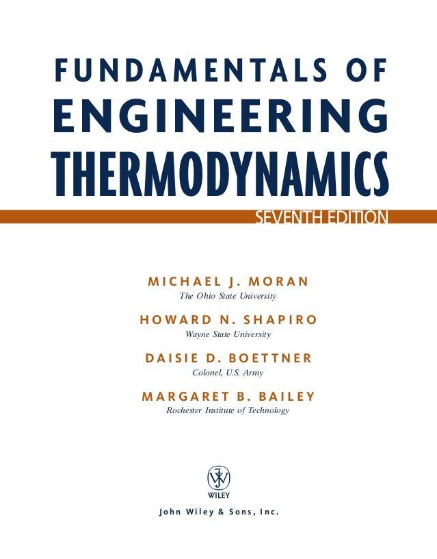 Moran shapiro fundamentalsengineeringthermodynamics7thtxtbk 5 fandeluxe Images