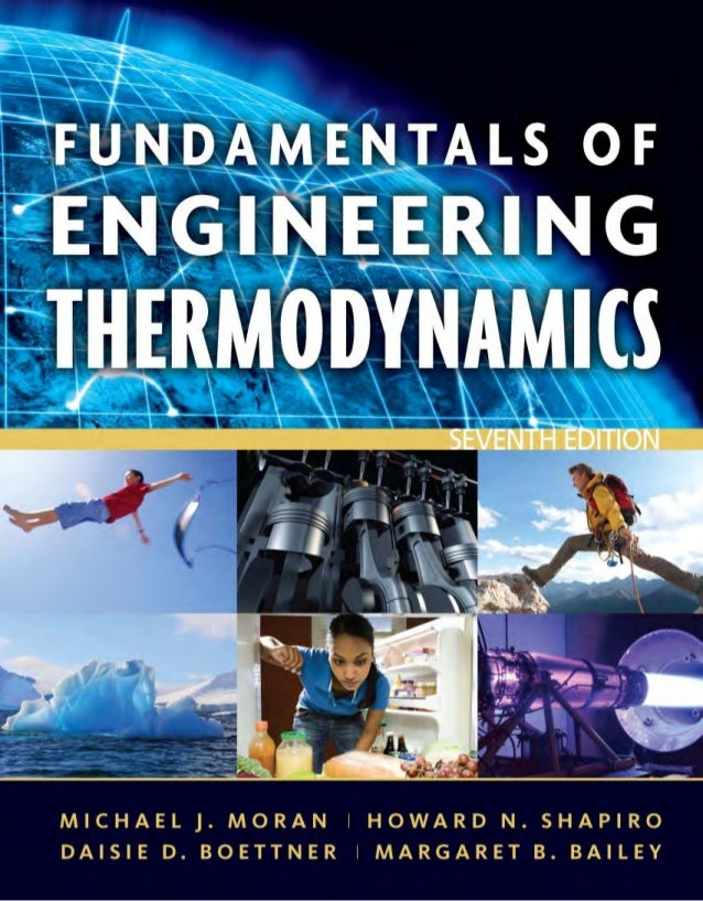 thermodynamics an engineering approach 9th edition chegg