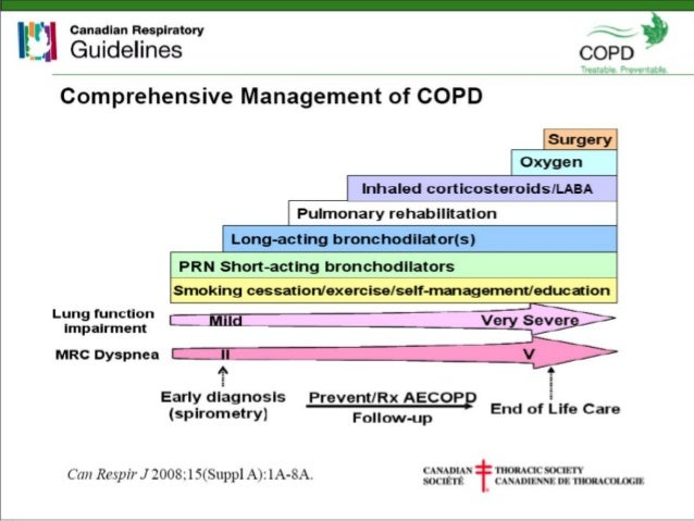 reflection on critical care of copd patient Pulmonary essay internal transport  chronic obstructive pulmonary disease  critical analysis of patient care utilising john's model of structured reflection.