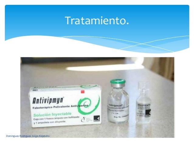 Tratamiento.Dominguez Rodriguez Jorge Alejandro