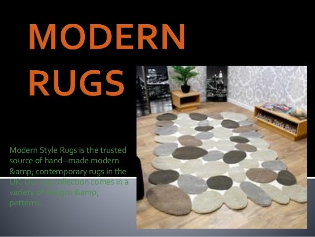 Modern 8×11 Rug Beige Contemporary Area Rugs 8×10 Carpet Living Room Carpet  Brown Rug