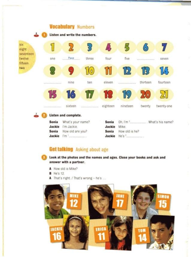 iitomo 1 student book pdf