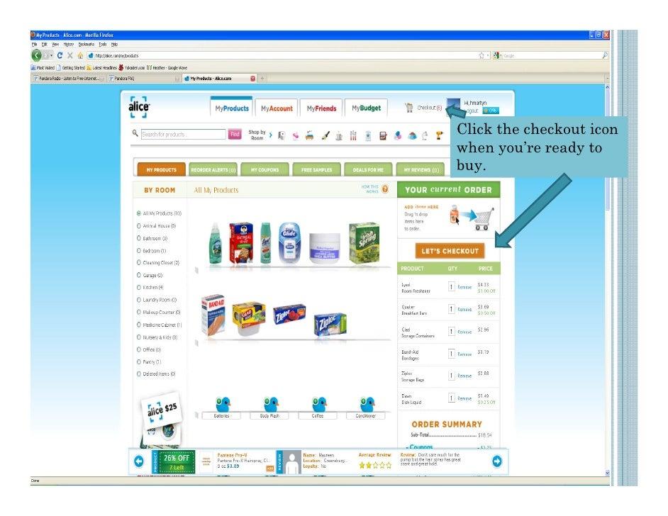 go ask alice free online pdf