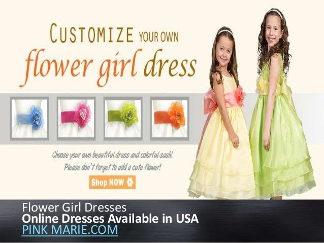 More About Fashion Dresses At Usa