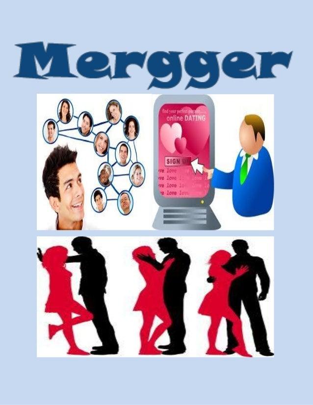 Social networking dating sites delhi